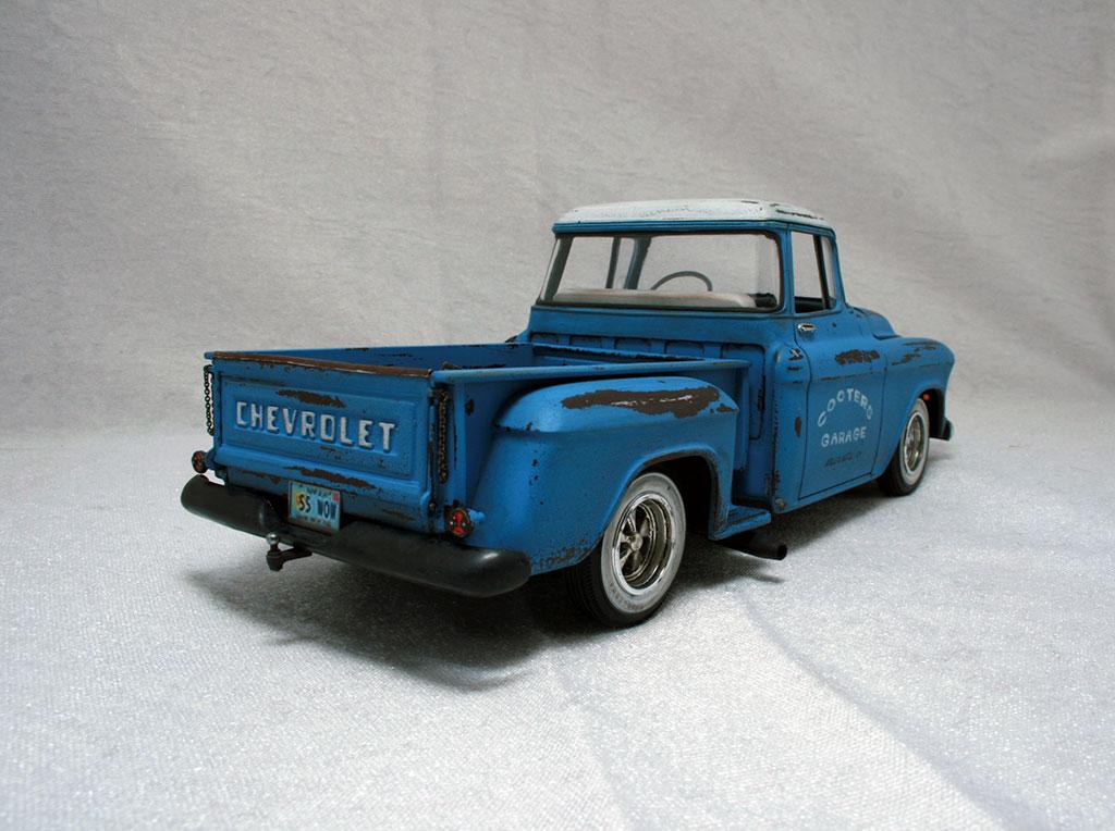 1936 Dodge Pickup Craigslist   Autos Post